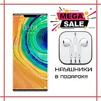 Мобильный телефон Huawei Mate 30 Pro,Blue