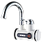 Проточный водонагреватель Noveen IWH350, фото 3