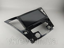 Штатная Магнитола Hyundai Sonata 2003-2015 на базе Android 8.1 Экран 9 дюймов Память 1/16 Гб