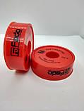Фум-лента FADO для водопровода 19 x 0.25 мм x 15 м, FN11, фото 4