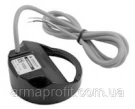 Передатчик AT-MBUS-01 к водосчетчику SMART+/C+