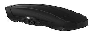 Бокс Thule Motion XT XL Limited Edition