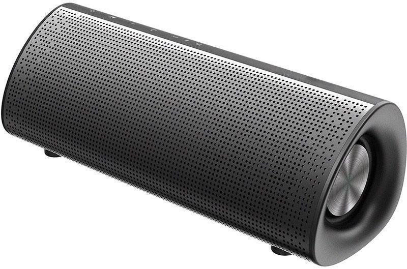 Портативная акустика Tronsmart Element Pixie Bluetooth Speaker Black