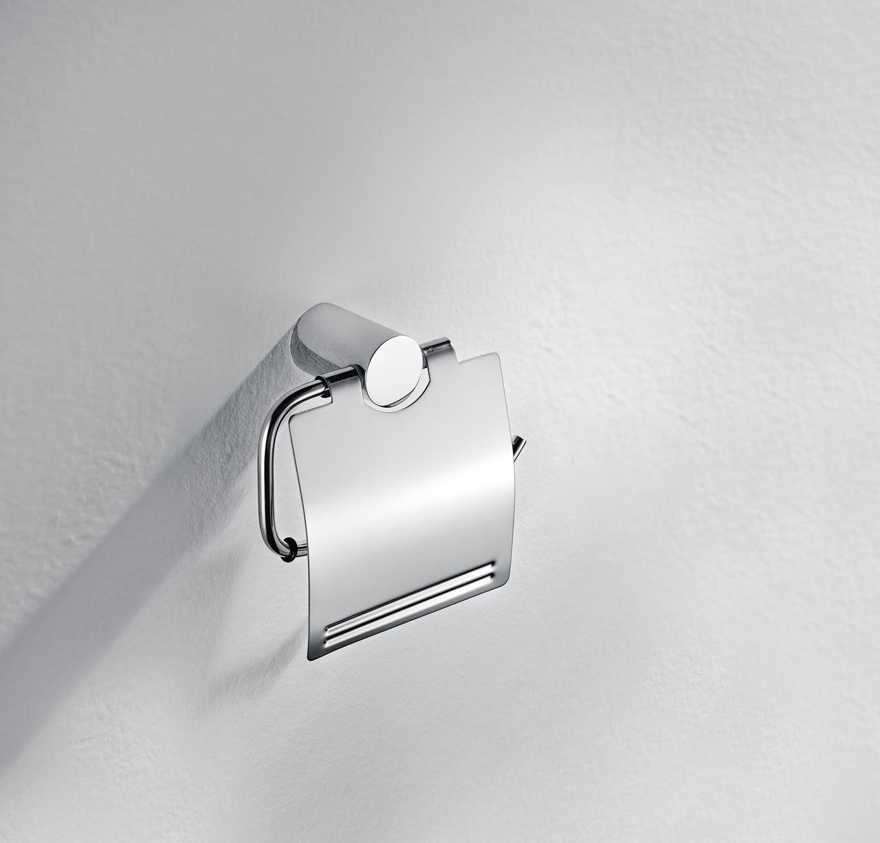 Держатель для туалетной бумаги ASIGNATURA Delight 75605800