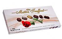 "Шоколадные пралине Maitre Truffout ""Ассорти Rose""  400 гр"