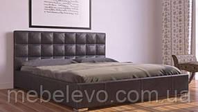 Кровать Гера Новелти