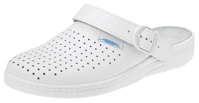 Кухарське взуття