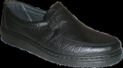 Чоловічі туфлі Тигина