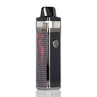 Voopoo Vinci R Mod Pod Kit 1500mAh - Электронная сигарета. Оригинал, фото 1