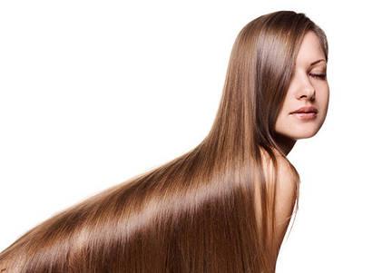 Все для Волос