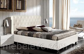 Кровать Классик Новелти