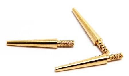 Штифты для разборных моделей без иглы Dowel pin,100 шт,T-BDP-2
