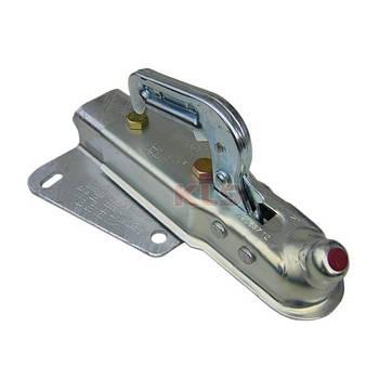 Сцепное устройство V75-AK7 750 кг, под V-образное дышло