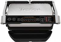 Электрический гриль Tefal GC706D34, фото 1