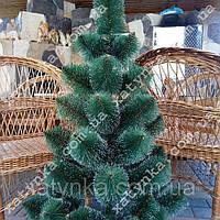 """🎄Сосна искусственная """"Белые кончики"""" 1.1м🌲Елка, Новогодние елки, Сосна, Искусственные ели, Искусственные сосны, Штучні ялинки, ялинки, Ель недорого,"""
