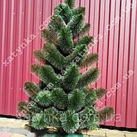 """🎄Сосна искусственная """"Белые кончики"""" 1.3м🌲Елка, Новогодние елки, Сосна, Искусственные ели, Искусственные сосны, Штучні ялинки, ялинки, Ель недорого,"""
