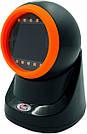 Сканер штрих-кодов SunLux XL-2302 2D USB, фото 2