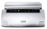 Апарат для упаковки CASO VC 300 PRO, фото 1