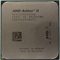 Процессор, AMD Athlon II X2 250, 2 ядра, 3.0 гГц, фото 1