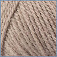 Пряжа для вязания Valencia Camel, 537 цвет, 100% верблюжья шерсть