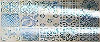 Трафарет ПВХ для створення декоративних ефектів STENCIL. Marmorino Tools