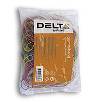 Резинки для денег Delta D4621, 200 г