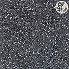 Terrazzo B1 Терраццо сляб 3.0 х 1.2 м, фото 2
