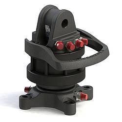Ротатор GR465 для манипулятора
