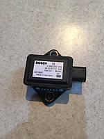 34526757406 Датчик частоты вращения DSC на BMW 5 Bmwspecialist
