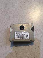 Фильтр автомобильной антены bmw f01 f02 9140179 Bmwspecialist