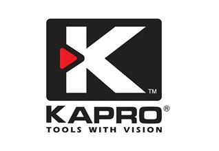 Лазерные дальномеры Kapro