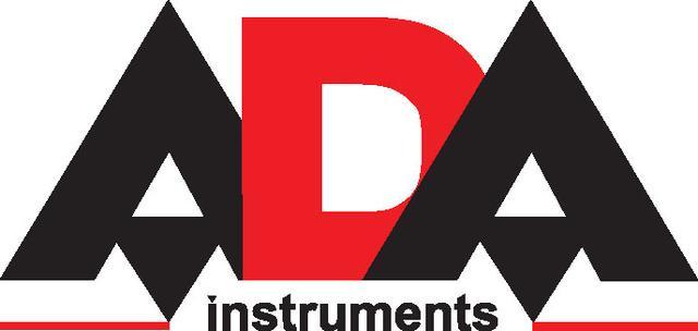 Лазерные дальномеры ADA