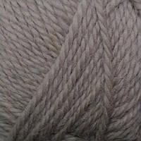 Пряжа для вязания Valencia Camel, 536 цвет, 100% верблюжья шерсть