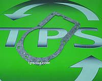 Прокладка крепления регулятора УТН-5-1110303-01