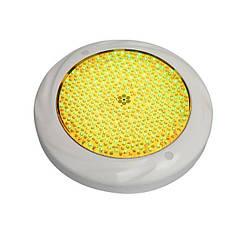 Светодиодные прожекторы для бассейна