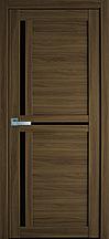 Дверь межкомнатная Новый Стиль Тринити