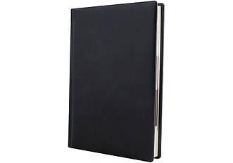 Щоденник напівдатований, A5, FANTASY синій