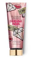 Лосьон для тела парфюмированный Victoria's Secret Backstage Angel, 236 мл