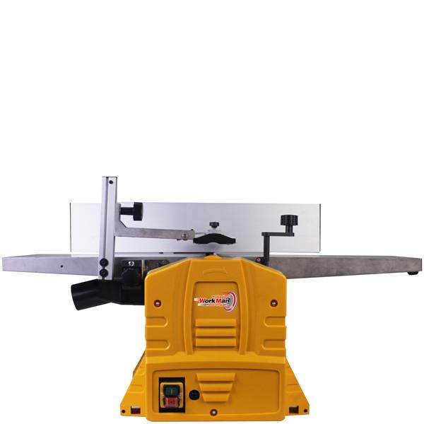 workman Фуговально рейсмусовый станок WorkMan PT250A 42522