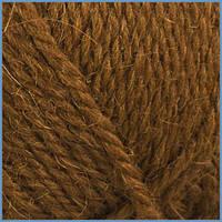 Пряжа для вязания Valencia Camel, 1048 цвет, 100% верблюжья шерсть