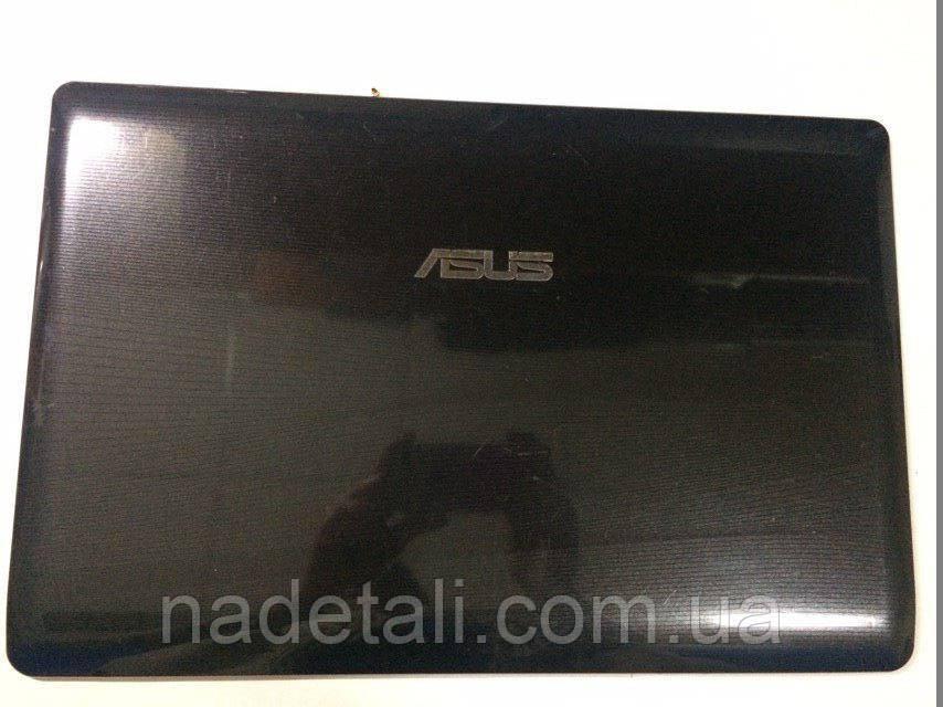 Крышка матрицы Asus K52 13GNXM3AP010