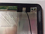 Крышка матрицы Asus K52 13GNXM3AP010, фото 4