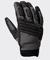 Рукавиці   Impact Heavy Duty Black Helikon-Tex