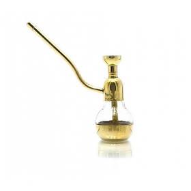 Міні-кальян 13 х 12 х 4 см (DN23367)