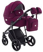Детская универсальная коляска 2 в 1 Adamex Mimi CR14