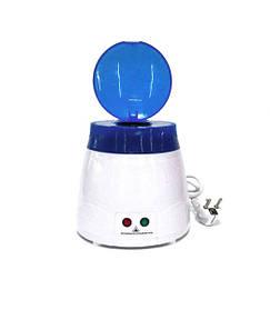 Стерилізатор кварцовий з кульками