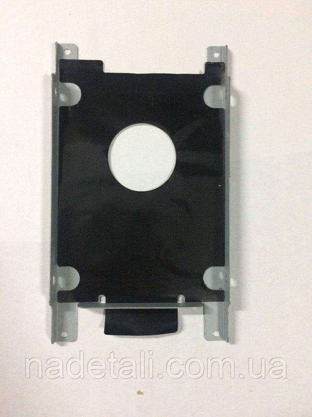 Рамка крепления (карман,адаптер) для HDD Asus K52 13GNXM10M10X