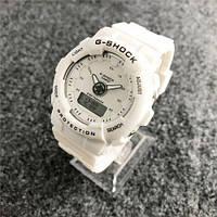 Часы Casio Baby-G 8200