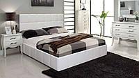 Кровать Лион 160х200 с подъемным механизмом