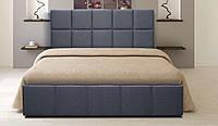 Кровать Модерн в мягкой обивке